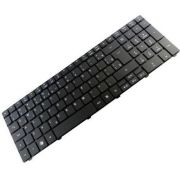 Teclado Para Acer Aspire  7735   Séries Mp-09b26pa-442 - EASY HELP NOTE