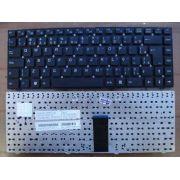 Teclado Para Itautec W7535 - Mp-10f88pa-430w  Novo Com Ç - EASY HELP NOTE