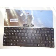 Teclado Para Lenovo G470   P/n: 470-10185 Novo Com Ç - EASY HELP NOTE