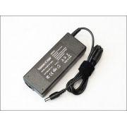 Fonte Carregador Para Toshiba Satellite Pro 6100  15v 5a 75w MM 532 - EASY HELP NOTE