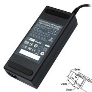 Fonte Carregador Para Dell Inspiron 8000 * Pa9 Pa-9 20v 4,5a MM 557 - EASY HELP NOTE