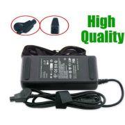 Fonte Carregador Para Dell Inspiron 7500 * Pa9 Pa-9 20v 4,5a MM 557 - EASY HELP NOTE