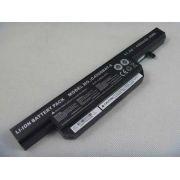 Bateria Notebook Para Itautec W7535 Series 4400mah 11.1v - EASY HELP NOTE