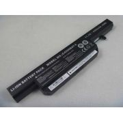 Bateria Notebook Para Itautec A7520  Series 4400mah 11.1v - EASY HELP NOTE