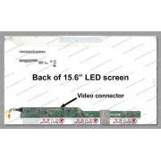 Tela Led 15.6  Para Acer Aspire E1-571 Series 1366x768 - EASY HELP NOTE