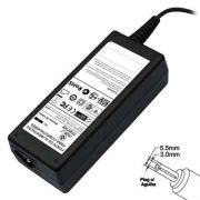 Fonte Carregador Para Monitor Samsung  Ea1060a-75 16v 3.75a MM 554 - EASY HELP NOTE