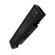 Bateria note LG RV411 - EASY HELP NOTE