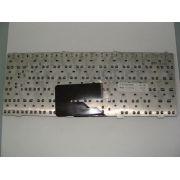 Teclado Para Itautec Infoway W7645 - K022405e7 Br V00 Com Ç - EASY HELP NOTE