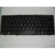 Teclado Para Itautec Infoway N8630 - K022405e7 Br V00 Com Ç - EASY HELP NOTE