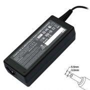 Fonte Carregador Para Toshiba Satellite A130  19v 3,15a MM 478 - EASY HELP NOTE