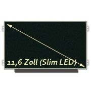 Tela 11.6  Led Slim Para Hp Pavilion Dm1- 4027sa Dm1- 3250br - EASY HELP NOTE