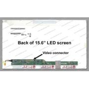 Tela Led 15.6  Para Acer Aspire V3-571 1366x768 40 Pinos - EASY HELP NOTE