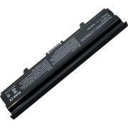 Bateria Para Dell - Dell Inspiron M4020  4400mah 11.1v Tkv2v - EASY HELP NOTE
