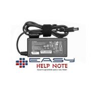 Fonte Carregador Para Hp Compac 8510w 18,5v 4.9a90w MM 071 - EASY HELP NOTE