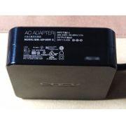 Fonte Carregador Asus S400 * S600  Adp-65dw C 19v 3,42a 65w Original - EASY HELP NOTE