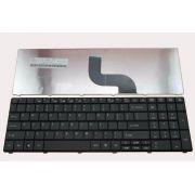 Teclado Acer Aspire E1-531g  Pk130dq1a00  Nsk-aub1d Br Ç - EASY HELP NOTE