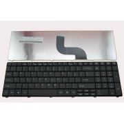 Teclado Acer Aspire E1-571 Pk130dq1a00  Nsk-aub1d Br Ç - EASY HELP NOTE