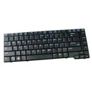 Teclado Para Hp Compaq 6710s Series *  Usa * 444635-001 - EASY HELP NOTE