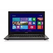 Notebook Cce S23 13.3 Ultra Thin Slim Dual Core 2gb Hd 320gb - EASY HELP NOTE