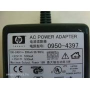 Fonte Para Impressora Hp Deskjet 0950-4397  32v - 500ma 18w - EASY HELP NOTE