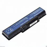Bateria Para Notebook Acer Aspire 5516-5640  4400mah As09a31 - EASY HELP NOTE