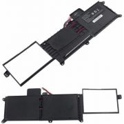 Bateria Original Notebook Cce Ultra Thin T345 - Cl341-ts23 - EASY HELP NOTE