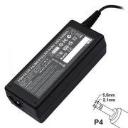 Fonte Carregador Para Hd Externo Samsung D3 Station 12v 2a  MM 675 - EASY HELP NOTE