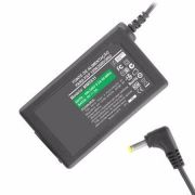 Fonte Carregador Para Sony Psp 1000 2000 3000 5v 2a 10w MM 831 - EASY HELP NOTE