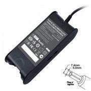 Kit 2 Carregadores Dell Vostro Pa-12 + 1 Toshiba 19v 2.1a - EASY HELP NOTE