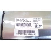 Teclado Para Lenovo G400s 25211185 Ç  25213502 - EASY HELP NOTE