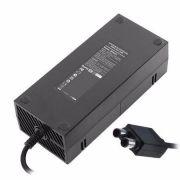 Fonte Carregador Para Microsoft Xbox One 12v 10.83a MM 825 - EASY HELP NOTE