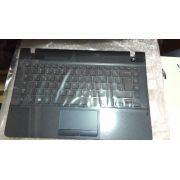 Teclado Para Samsung Np300e5e  Ba75-04629k Ba81-18923a Azul - EASY HELP NOTE