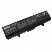Bateria De 9 Células Para Dell Inspiron 1525 1526 1545 1546 - EASY HELP NOTE