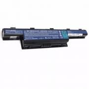 Bateria Para Acer Aspire 5750  P5we0 Cell 6 - 10.8v  As10d31 - EASY HELP NOTE