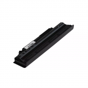 Bateria Para Dell Inspiron 14r 15r 11.1v 4400mah 48wh  J1knd - EASY HELP NOTE