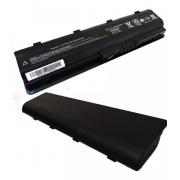 Bateria Para Hp Pavilion G4-2120br  Mu06 - 6 Cél 4400mah 489 - EASY HELP NOTE