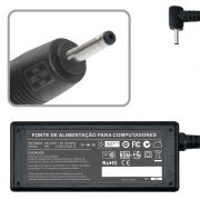 Fonte Carregador P/ Asus Asus Exa0901xh Adp-40ph Ab 40w MM 608 - EASY HELP NOTE