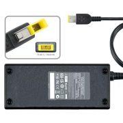 Fonte Carregador P/ Lenovo Thinkpad T540p 20v 6.75a 135w 820 - EASY HELP NOTE