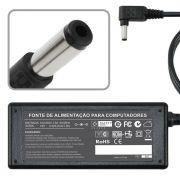 Fonte Carregador Para Asus Zenbook Ux32a 19v 3.42a 1.35m MM 816 - EASY HELP NOTE