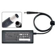 Fonte Carregador Para Dell Pa-21 Octagonal Xps M1330 Inspiron 1525 65w MM 498 - EASY HELP NOTE