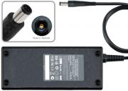 Fonte Carregador Para Dell Xps M1530 19,5v 9.23a 180w  MM 821 - EASY HELP NOTE