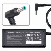 Fonte Carregador Para Hp 15-f039wm Tpn-q129 19,5v 3,33a  761 - EASY HELP NOTE