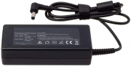 Fonte Carregador Para Microboard Ultimate Ct340 19v 3,42 394 - EASY HELP NOTE