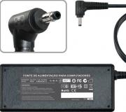 Fonte Carregador Para Notebook Dell Vostro V14t-5470-a50 MM 782 - EASY HELP NOTE