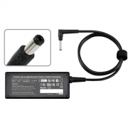 Fonte Carregador Para Positivo Premium Xs7410  19V 2.1A 846 - EASY HELP NOTE