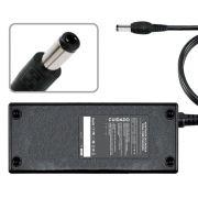 Fonte Carregador Para Toshiba Satellite P30-10 19v 150w 818 - EASY HELP NOTE
