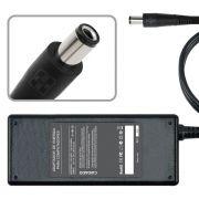 Fonte Carregador Para Toshiba  Tecra   A8  Series  15v 5a 75W MM 432 - EASY HELP NOTE