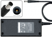 Fonte Carregadorpara Dell Xps M1710 19,5v 9.23a 180w 821 - EASY HELP NOTE