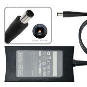 Fonte Com Led Para Dell Latitude D500 Pa-2e 19,5v Slim 714 - EASY HELP NOTE
