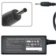 Fonte Para Tablet Acer Gateway Tab Tp A60 12v 1,5a   679 - EASY HELP NOTE